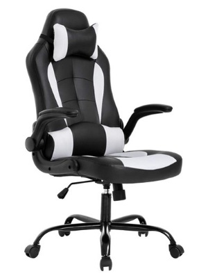 multi-purpose gaming chair