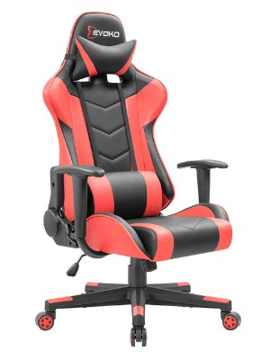 best gaming chair by devoko