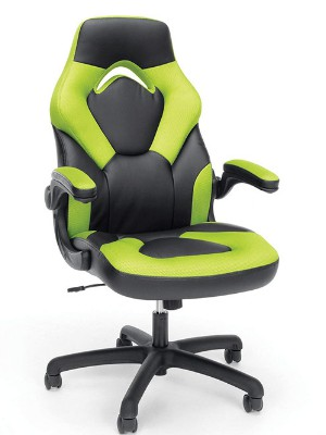 affordable gaming chair by essestials