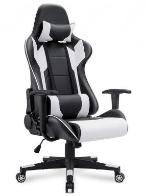 best gaming chair under 100