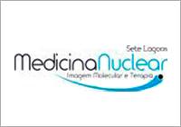 Medicina-Nuclear