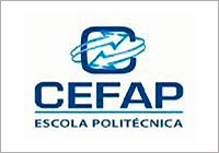 cefap