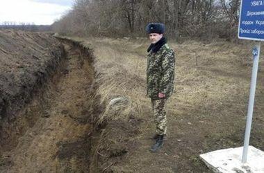 Картинки по запросу граница сегодня  Крым-украина