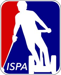 ISPA_Vector copy main
