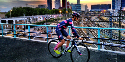 SEG Racing Academy to join Fixed Gear criteriums