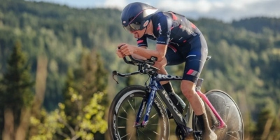 Jesper Rasch to stay with the Academy in 2019