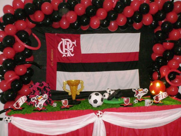 Vov respondefesta Flamengo  Segredos da Vov  Segredos