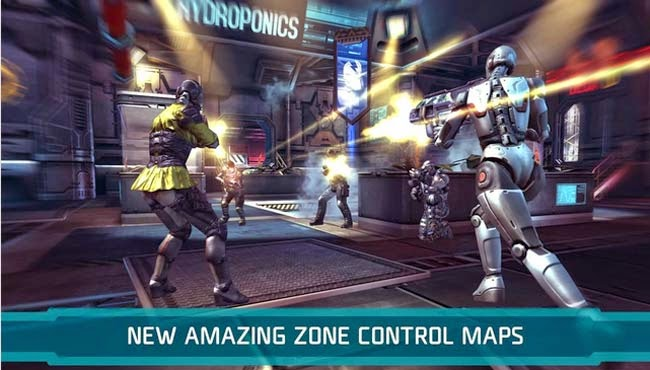 jogo-multiplayer-android-shadowgun-deadzone
