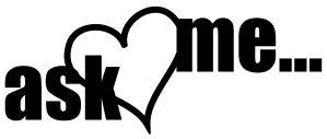 ask me - ask-me