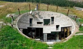 casa bunker - casa-bunker
