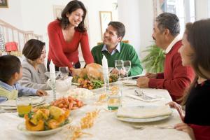 cena con i parenti - cena-con-i-parenti