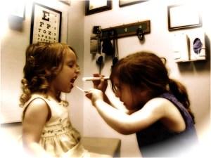 giocare a fare il dottore con mia sorella - giocare-a-fare-il-dottore-con-mia-sorella