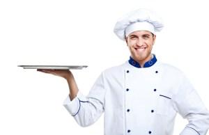 grande chef - grande-chef