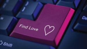 image amore sul web - image-amore_sul_web