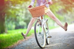 image bicicletta - image-bicicletta