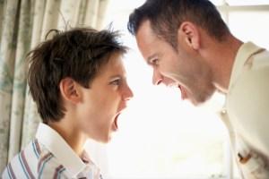 image genitori - image-genitori