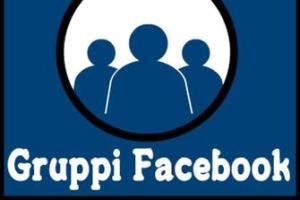image gruppo facebook - image-gruppo_facebook