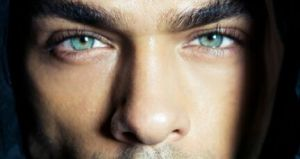 image i tuoi occhi saranno per sempre lo specchio dell anima - image-i-tuoi-occhi-saranno-per-sempre-lo-specchio-dell-anima