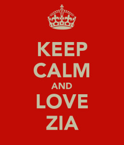 image keep calm and love - image-keep-calm-and-love