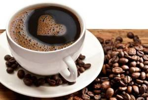 image quanti caffe - image-quanti_caffe