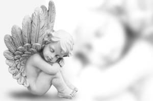 angeli - angeli