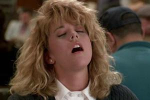 mai un orgasmo con mio marito - mai-un-orgasmo-con-mio-marito
