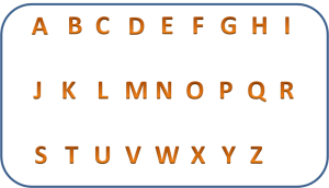 maledetto alfabeto - maledetto-alfabeto