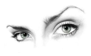 occhi - occhi