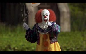 paura dei clown - paura-dei-clown