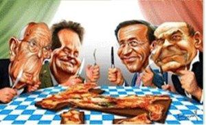 politici papponi - politici-papponi