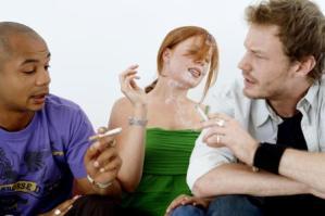 puzzare di fumo - puzzare-di-fumo