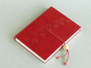 quaderno segreto rosso - quaderno-segreto-rosso