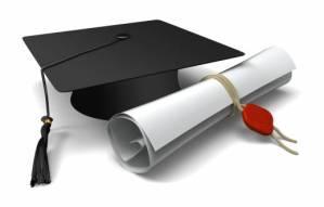 sono prossima alla laurea - sono-prossima-alla-laurea