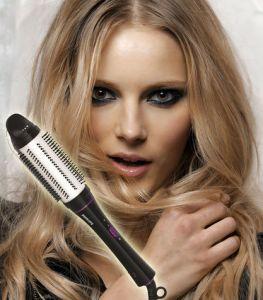 spazzola styling brush care di philips su vertical dyn - spazzola-styling-brush-care-di-philips_su_vertical_dyn