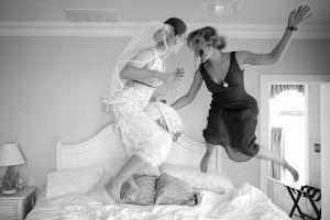 voglia lesbo prima del matrimonio - voglia-lesbo-prima-del-matrimonio