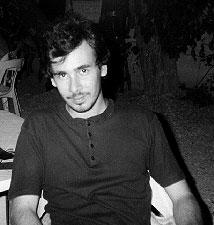 Image result for Massimo Acciai Baggiani
