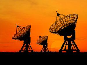 Il SETI ha annunciato che fino ad ora nessun segnale extraterrestre