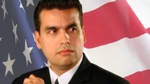 """William Rodriguez, l'eroe dell'11/9: """"l'esplosione fu prima dell'impatto degli aerei"""""""