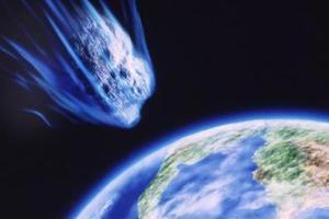 Nasa: come evitare asteroide contro Terra? Pregare!