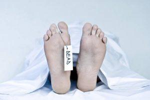 Scienziato statunitense sostiene che sia possibile riportare in vita un morto!