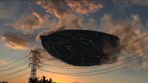 Dossier Ufo anche per il Triangolo delle Bermuda