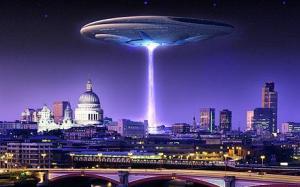 L'Fbi apre gli archivi su ufo e alieni
