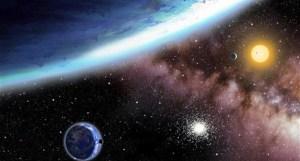Scoperti due pianeti sosia della Terra