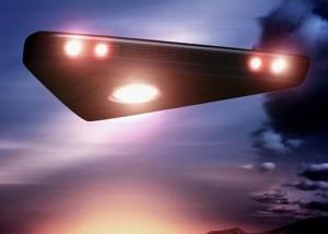 Due testimoni descrivono lo stesso UFO a 2 mila chilometri di distanza