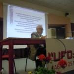 UFO, segnali dal cosmo: XII Meeting Internazionale di Ufologia