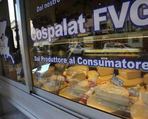 Cospalat: latte cancerogeno venduto in tutta Italia