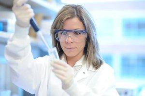La Merck ammette l'inoculazione del cancro attraverso i vaccini