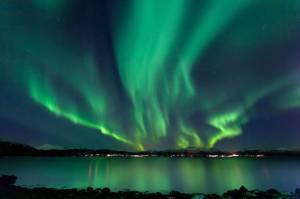 Tempesta Solare: secondo un rapporto scientifico sarebbe una reale la minaccia