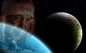 """Profezie Hopi: """"siamo molto vicini al tempo della Purificazione"""""""