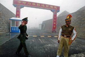 Risolto il mistero degli avvistamenti tra India e Cina
